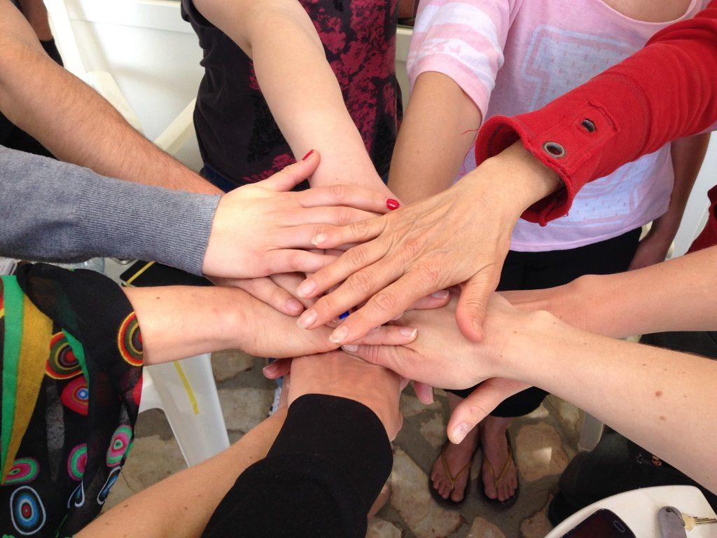 Karlovac Dance Festival je u potrazi za volonterima